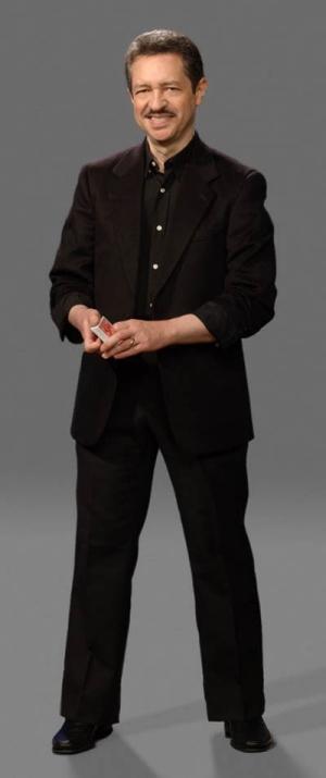 Darwin Ortiz